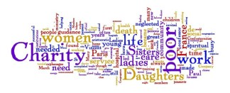 WSA Louise Wordle web