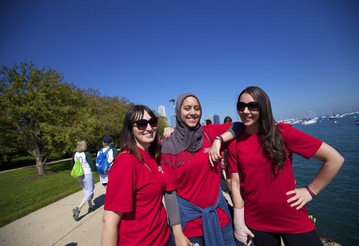 20140926_heartwalk_jsc_126